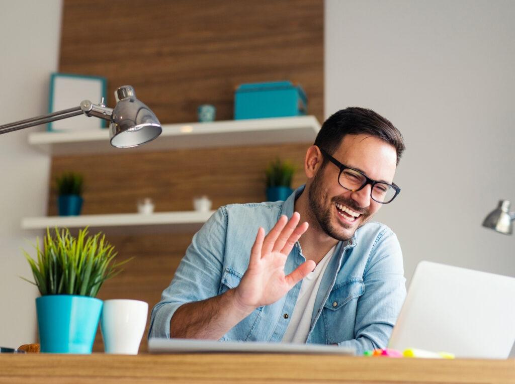 Enterprise Route to Modern Workplace Truechart